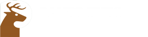 Payer Eyes